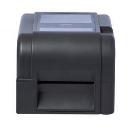 Brother TD-4520TN Printer Ink & Toner Cartridges