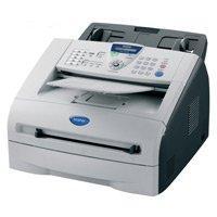 Brother FAX-2820 Printer Ink & Toner Cartridges