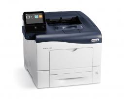 Xerox VersaLink C400DN Printer Ink & Toner Cartridges