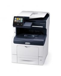 Xerox VersaLink C405DN Printer Ink & Toner Cartridges