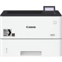 Canon i-SENSYS LBP312X Toner Cartridge