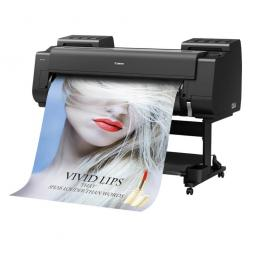 Canon imagePROGRAF PRO-4100S Printer Ink & Toner Cartridges