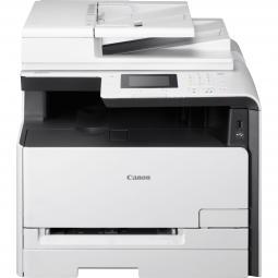 Canon i-SENSYS MF623Cn Printer Ink & Toner Cartridges