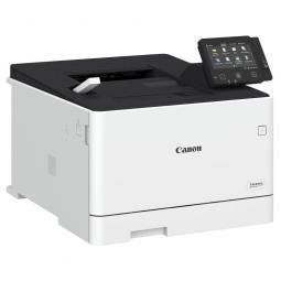 Canon i-SENSYS LBP654Cx Toner Cartridges