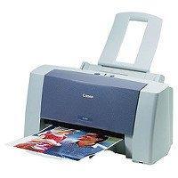 Canon BJC-S300 Printer Ink & Toner Cartridges