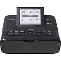 Canon Selphy CP1300 Printer Ink & Toner Cartridges