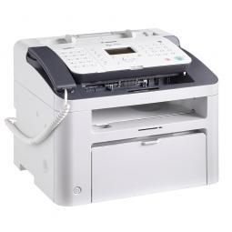 Canon i-SENSYS FAX-L170 Printer Ink & Toner Cartridges