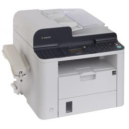 Canon i-SENSYS FAX-L410 Printer Ink & Toner Cartridges