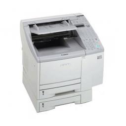 Canon FAX-L760 Printer Ink & Toner Cartridges