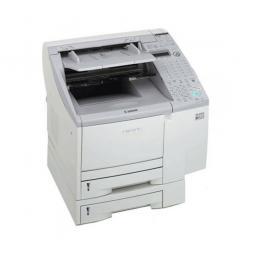 Canon FAX-L780 Printer Ink & Toner Cartridges