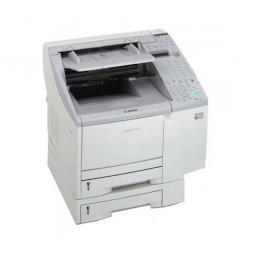 Canon FAX-L790 Printer Ink & Toner Cartridges