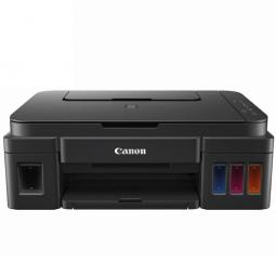 Canon PIXMA G3400 Printer Ink & Toner Cartridges