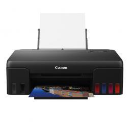 Canon PIXMA G650 Printer Ink & Toner Cartridges