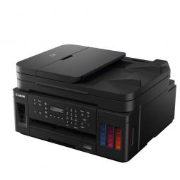 Canon PIXMA G7050 Printer Ink & Toner Cartridges