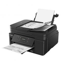 Canon PIXMA GM4050 Printer Ink & Toner Cartridges