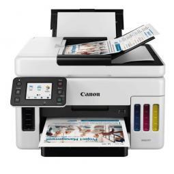 Canon MAXIFY GX7050 Printer Ink & Toner Cartridges