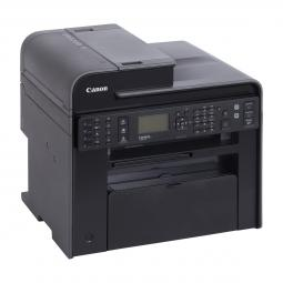 Canon i-SENSYS MF247dw Printer Ink & Toner Cartridges