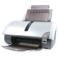 Canon i865 Printer Ink & Toner Cartridges