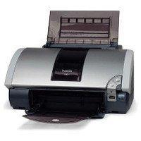 Canon i965 Printer Ink & Toner Cartridges