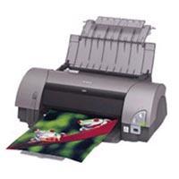 Canon i9950 Printer Ink & Toner Cartridges