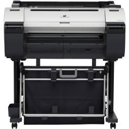Canon imagePROGRAF iPF670 Printer Ink & Toner Cartridges