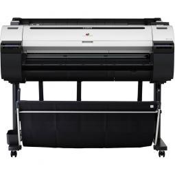 Canon imagePROGRAF iPF770 Printer Ink & Toner Cartridges