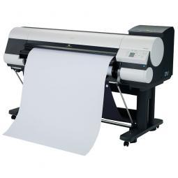 Canon imagePROGRAF iPF830 Printer Ink & Toner Cartridges