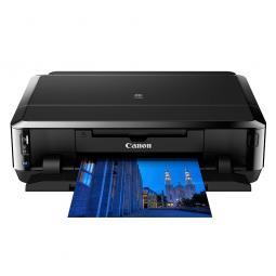 Canon PIXMA iP7250 Printer Ink & Toner Cartridges
