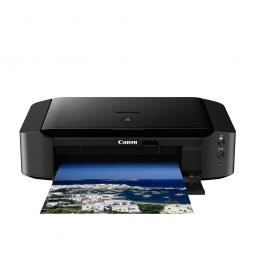 Canon PIXMA iP8750 Printer Ink & Toner Cartridges