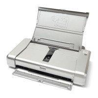 Canon PIXMA iP100 Printer Ink & Toner Cartridges