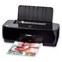 Canon PIXMA iP1800 Printer Ink & Toner Cartridges