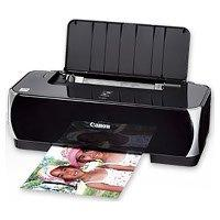 Canon PIXMA iP2500 Printer Ink & Toner Cartridges