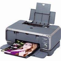 Canon PIXMA iP3000 Printer Ink & Toner Cartridges