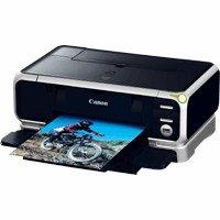 Canon PIXMA iP4000 Printer Ink & Toner Cartridges