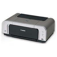 Canon PIXMA iP4200 Printer Ink & Toner Cartridges