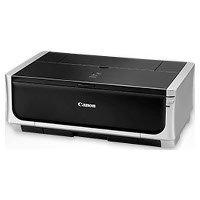 Canon PIXMA iP4500 Printer Ink & Toner Cartridges