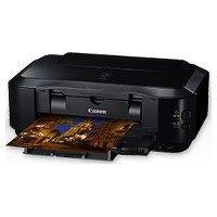 Canon PIXMA iP4700 Printer Ink & Toner Cartridges