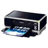 Canon PIXMA iP5000 Printer Ink & Toner Cartridges