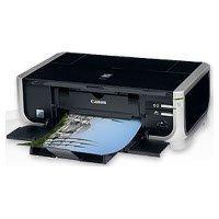 Canon PIXMA iP5300 Printer Ink & Toner Cartridges