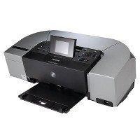 Canon PIXMA iP6220D Printer Ink & Toner Cartridges