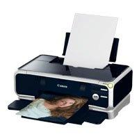 Canon PIXMA iP8500 Printer Ink & Toner Cartridges