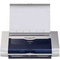 Canon PIXMA iP90 Printer Ink & Toner Cartridges