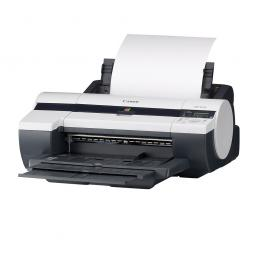 Canon imagePROGRAF iPF510 Printer Ink & Toner Cartridges