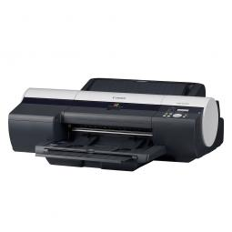 Canon imagePROGRAF iPF5100 Printer Ink & Toner Cartridges