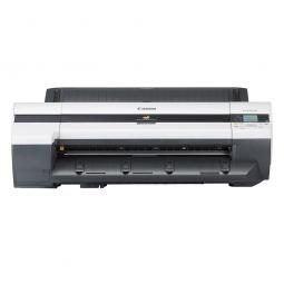 Canon imagePROGRAF IPF605 Printer Ink & Toner Cartridges