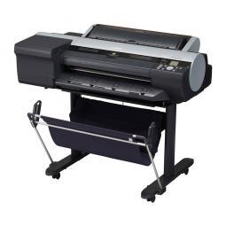 Canon imagePROGRAF iPF6400S Printer Ink & Toner Cartridges