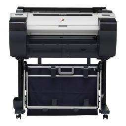 Canon imagePROGRAF iPF685 Printer Ink & Toner Cartridges