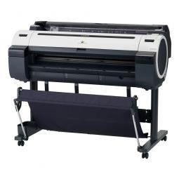 Canon imagePROGRAF iPF750 Printer Ink & Toner Cartridges