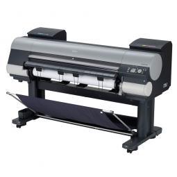 Canon imagePROGRAF iPF8400S Printer Ink & Toner Cartridges