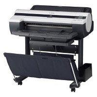 Canon iPF610 Printer Ink & Toner Cartridges